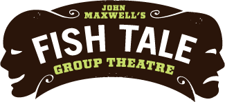 Fish Tale Group Theatre logo